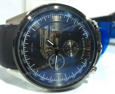 Copy Tag Heuer Mikrogirder 2000 Quartz Watch