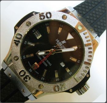Hublot Big Bang King Automatic Replica Watch
