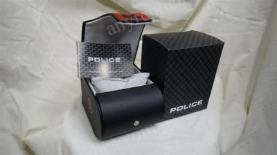 POLICE Watch Box - Replacement watch box
