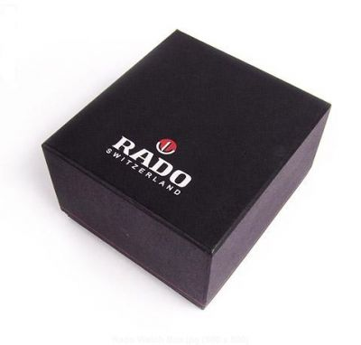 Rado Replacement Watch Box Original Style