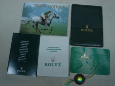 Rolex Replacement Datejust / Submariner / Daytona / Oyster Perpe