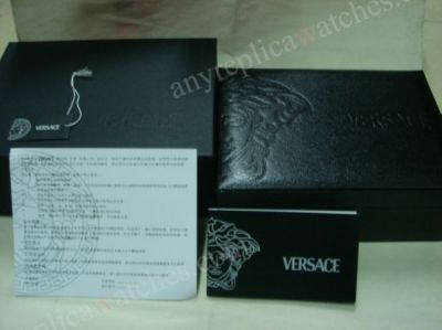 VERSACE Replica watch box